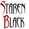 StarenBlack