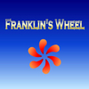 FranklinsWheel