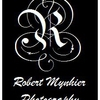 RobertMynhierPhotography