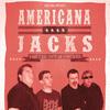 Americana Jacks