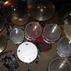 drummertdl