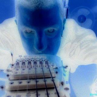 musicman4u3