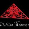 Obsidian Monument