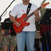 Lance Parra