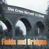 fieldsandbridges