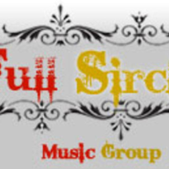 Full Sircle Music Group