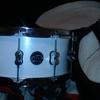 bobby4u2005
