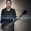 Brandon Soto Music