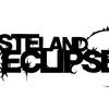 wastelandeclipse