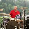drummerjj
