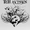 truthascension