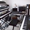 Composer3312