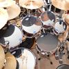 Drums608