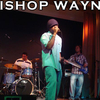 Bishop Wayne