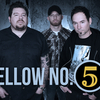 jagerbandyellowno5