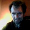 David Samdahl
