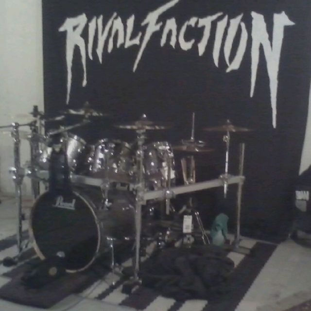 Rival Faction