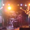 Drumclub69