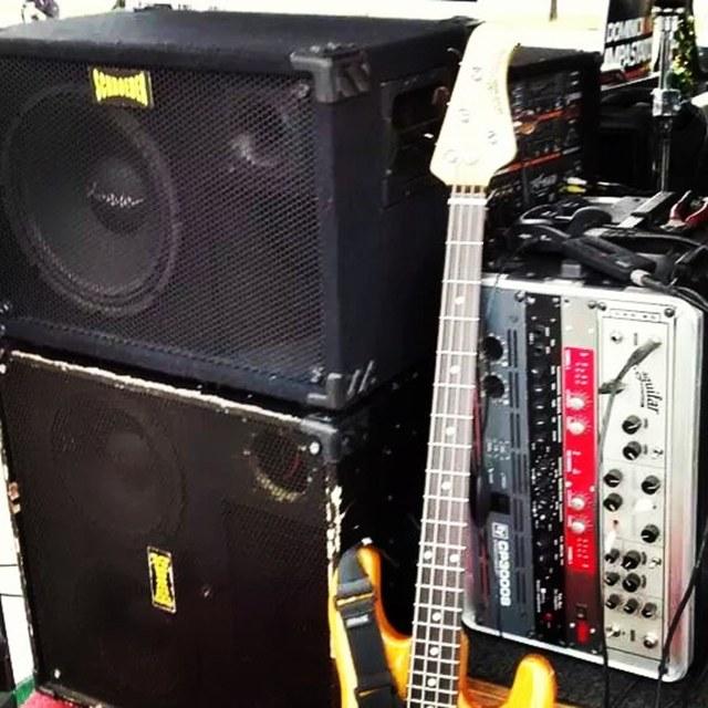 bass 00
