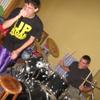 DrummerJoe1357
