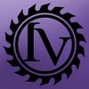 violet777