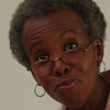 Granny Annie