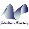 New Sonic Territory