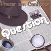 QuestionBand