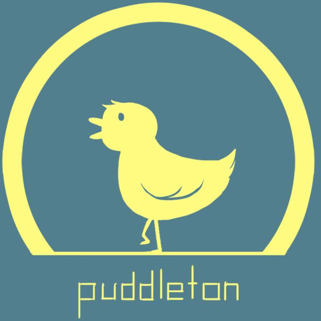 Puddleton