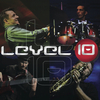 Level 10 Band
