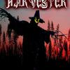 Harvesterbr