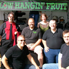 Low Hangin  Fruit