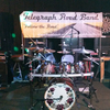 livemicks Telegraph Road Band