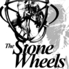 thestonewheels