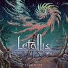 Letallis