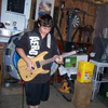 Dylan Krolick 2 yr Guitarist