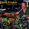Chris Fricker