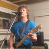 Curt Brockhaus