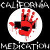 californiamedication