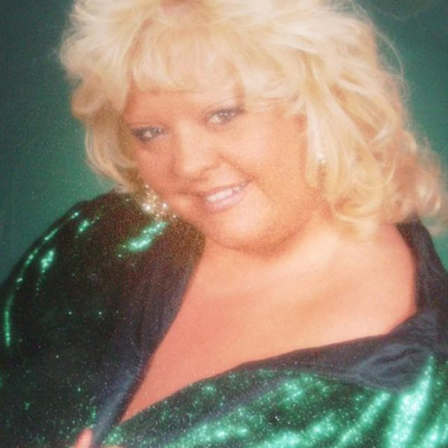 stealwater band