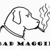 Bad Maggie