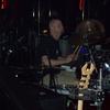 Robert Fishman Style Drummer