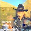 Richard Wayne Hanshaw