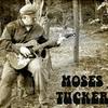 Moses Tucker