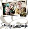 TheBelaLugosis