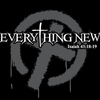 EVERYTHING_NEW