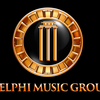 Delphi Music Group