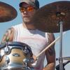 Dustin Hawthorne