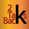 2Taksback