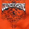 countryshineband